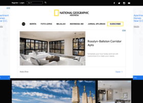 nationalgeographic.co.id