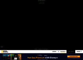 Nationalgeographic.com