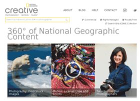 nationalgeographicstock.com