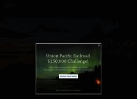 nationalparks.org