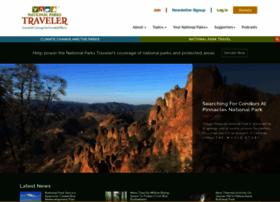 nationalparkstraveler.com