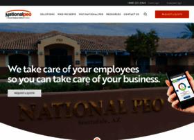 nationalpeo.com