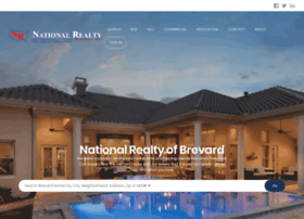 nationalrealtyfla.com