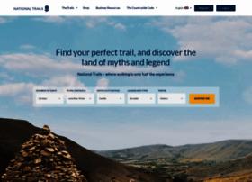 nationaltrail.co.uk