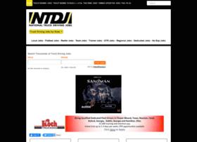 nationaltruckdrivingjobs.com