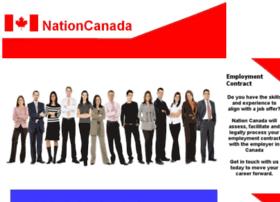 nationcanada.com