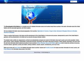 nationsencyclopedia.com