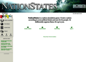 nationstates.net