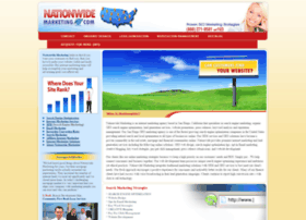 nationwidemarketing.com