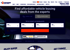 nationwidevehiclecontracts.co.uk