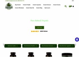 natural-health-information-centre.com