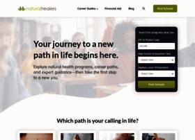 naturalhealers.com