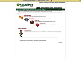 naturalinea.com