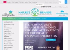 naturallydirect.net