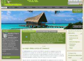 naturalpa.com