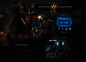 naturalselection2.com