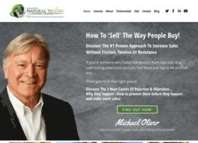 naturalselling.com