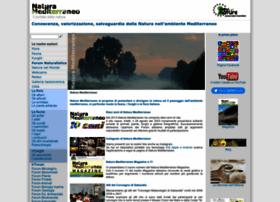 Naturamediterraneo.com
