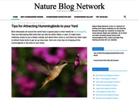 natureblognetwork.com