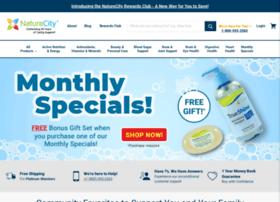 Naturecity.com