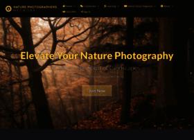 naturephotographers.net
