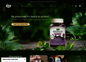 naturesway.com