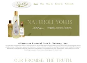 Naturoli.com
