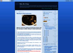 nauanchay.blogspot.com