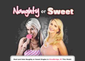 naughtyorsweet.com