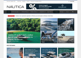 nautica.com.br