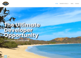 nauticacostarica.com