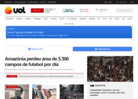navblog.uol.com.br