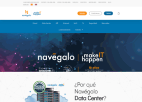 navegalo.com