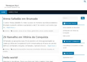 navegueaqui.com.br