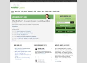 navelliergrowth.investorplace.com
