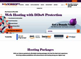 navicosoft.com