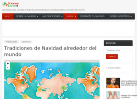 navidadlatina.com