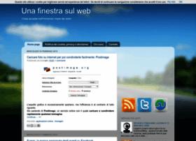 navigarweb.blogspot.com