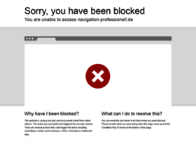 navigation-professionell.de