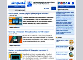 Navigaweb.net