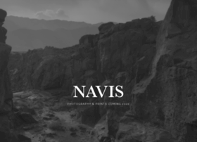 navisphotography.com