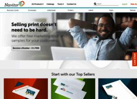 navitor.com