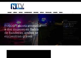 nayaritenlinea.mx