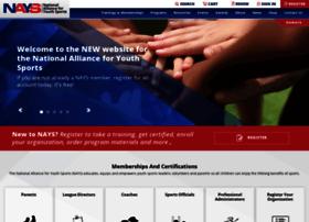 nays.org