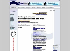 nazis-im-internet.de