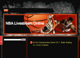 nbalivestreamonline.blogspot.com