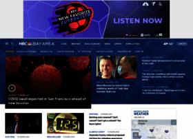 Nbcbayarea.com