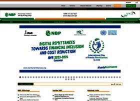 nbp.com.pk