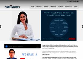nbsincorp.com