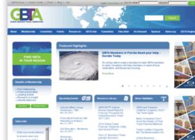 nbta.org